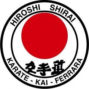 asd-hiroshi-shirai-ferrara-karate