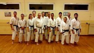 Karate Ferrara_4